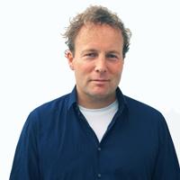Axel Bojanowski wird Chefreporter Wissenschaft bei der Welt-Gruppe - Foto: privat