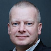 Matthias Thieme leitet künftig die Redaktion im Berliner Verlag/ Foto: Berliner Zeitung - Paulus Ponizak
